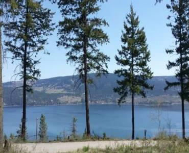 7225 Dunwaters Rd, Out of Area, British Columbia V1Z3W4, ,Vacant Land,Sale,Dunwaters,X4199077