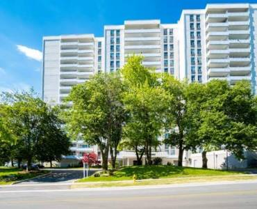10 Parkway Forest Dr, Toronto, Ontario M2J1L3, 3 Bedrooms Bedrooms, 7 Rooms Rooms,2 BathroomsBathrooms,Condo Apt,Sale,Parkway Forest,C4809691