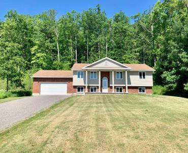 5479 County Rd 30 Rd, Trent Hills, Ontario K0L1L0, 3 Bedrooms Bedrooms, 10 Rooms Rooms,3 BathroomsBathrooms,Detached,Sale,County Rd 30,X4763204