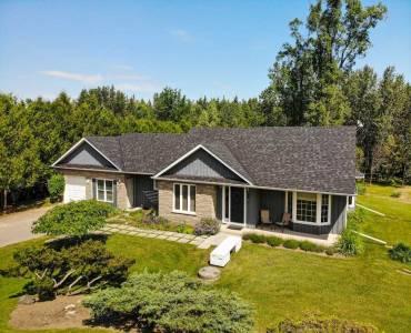 3 Woodland Tr, Kawartha Lakes, Ontario L0A 1A0, 3 Bedrooms Bedrooms, 8 Rooms Rooms,2 BathroomsBathrooms,Detached,Sale,Woodland,X4809514