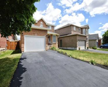 760 Templemead Dr- Hamilton- Ontario L8W2V7, 3 Bedrooms Bedrooms, 6 Rooms Rooms,4 BathroomsBathrooms,Detached,Sale,Templemead,X4809646