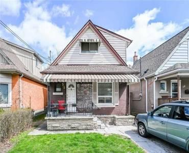 55 East 26th St, Hamilton, Ontario L8V3C3, 3 Bedrooms Bedrooms, 6 Rooms Rooms,3 BathroomsBathrooms,Duplex,Sale,East 26th,X4809723