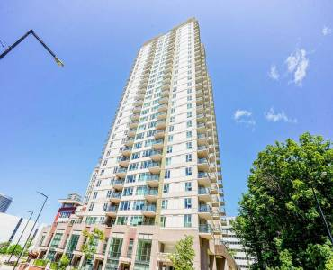 190 Borough Dr- Toronto- Ontario M1P0B6, 2 Bedrooms Bedrooms, 5 Rooms Rooms,2 BathroomsBathrooms,Condo Apt,Sale,Borough,E4790987