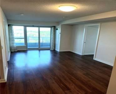 181 Village Green Sq, Toronto, Ontario M1S0K6, 2 Bedrooms Bedrooms, 5 Rooms Rooms,1 BathroomBathrooms,Condo Apt,Sale,Village Green,E4792270