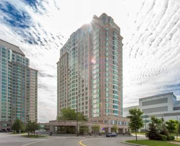 1 Lee Centre Dr, Toronto, Ontario M1H3J2, 2 Bedrooms Bedrooms, 5 Rooms Rooms,2 BathroomsBathrooms,Condo Apt,Sale,Lee Centre,E4809509