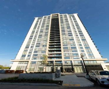 1255 Bayly St- Pickering- Ontario L1W1L7, 1 Bedroom Bedrooms, 4 Rooms Rooms,1 BathroomBathrooms,Condo Apt,Sale,Bayly,E4809576