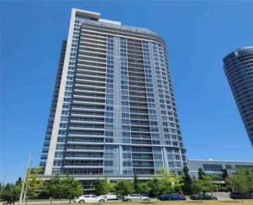 181 Village Green Sq, Toronto, Ontario M1S0K6, 2 Bedrooms Bedrooms, 6 Rooms Rooms,2 BathroomsBathrooms,Condo Apt,Sale,Village Green,E4809620