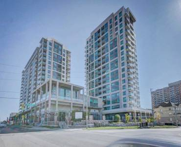 1235 Bayly St, Pickering, Ontario L1W1L7, 2 Bedrooms Bedrooms, 6 Rooms Rooms,2 BathroomsBathrooms,Condo Apt,Sale,Bayly,E4809716