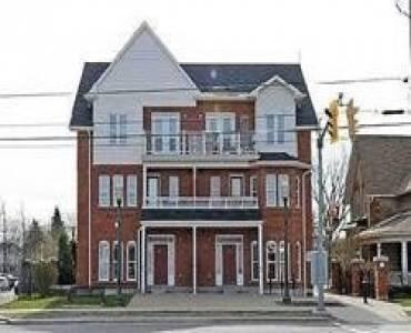 9944 Keele St, Vaughan, Ontario L6A3Y4, 2 Bedrooms Bedrooms, 5 Rooms Rooms,2 BathroomsBathrooms,Condo Apt,Sale,Keele,N4809672