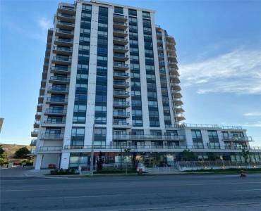 840 Queens Plate Dr- Toronto- Ontario M9W6Z3, 1 Bedroom Bedrooms, 4 Rooms Rooms,1 BathroomBathrooms,Condo Apt,Sale,Queens Plate,W4792382