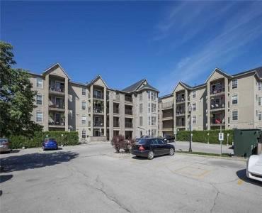 1421 Walkers Line- Burlington- Ontario L7M4P4, 1 Bedroom Bedrooms, 5 Rooms Rooms,1 BathroomBathrooms,Condo Apt,Sale,Walkers,W4809492