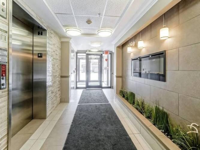 70 Baycliffe Cres- Brampton- Ontario L1P1W7, 2 Bedrooms Bedrooms, 5 Rooms Rooms,2 BathroomsBathrooms,Condo Apt,Sale,Baycliffe,W4809507