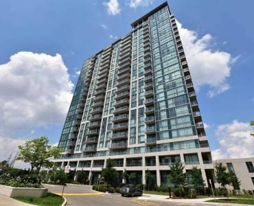 339 Rathburn Ave- Mississauga- Ontario L5B0K6, 1 Bedroom Bedrooms, 5 Rooms Rooms,1 BathroomBathrooms,Condo Apt,Sale,Rathburn,W4809624