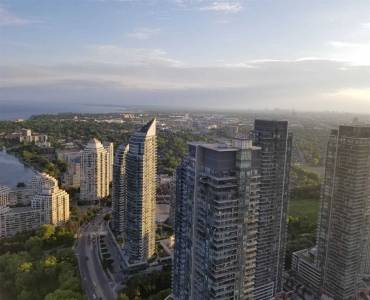 30 Shore Breeze Dr, Toronto, Ontario M8V1A1, 1 Bedroom Bedrooms, 5 Rooms Rooms,1 BathroomBathrooms,Condo Apt,Sale,Shore Breeze,W4809676