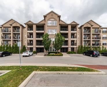 1360 Main St, Milton, Ontario L9T7S5, 1 Bedroom Bedrooms, 5 Rooms Rooms,1 BathroomBathrooms,Condo Apt,Sale,Main,W4809690