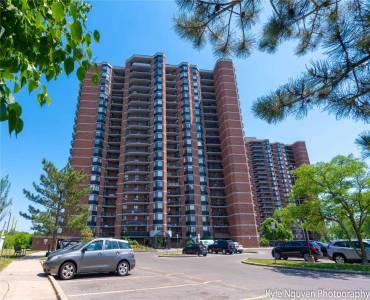 236 Albion Rd- Toronto- Ontario M9W6A6, 3 Bedrooms Bedrooms, 6 Rooms Rooms,2 BathroomsBathrooms,Condo Apt,Sale,Albion,W4809767