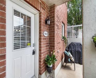 50 Howe Dr- Kitchener- Ontario N2E 0A3, 1 Bedroom Bedrooms, 3 Rooms Rooms,1 BathroomBathrooms,Condo Townhouse,Sale,Howe,X4809572