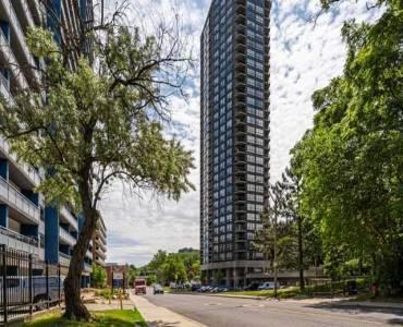 150 Charlton Ave, Hamilton, Ontario L8N3X3, 2 Bedrooms Bedrooms, 7 Rooms Rooms,2 BathroomsBathrooms,Condo Apt,Sale,Charlton,X4809763