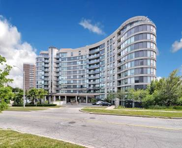 18 Valley Woods Rd, Toronto, Ontario M3A0A1, 2 Bedrooms Bedrooms, 4 Rooms Rooms,1 BathroomBathrooms,Condo Apt,Sale,Valley Woods,C4809876