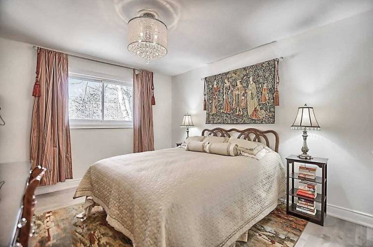 103 Emilio Pl- Tiny- Ontario L0L2T0, 3 Bedrooms Bedrooms, 9 Rooms Rooms,3 BathroomsBathrooms,Detached,Sale,Emilio,S4729454