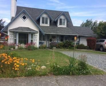 2124 Michigan Way, Out of Area, British Columbia V9R6S2, 3 Bedrooms Bedrooms, 13 Rooms Rooms,4 BathroomsBathrooms,Detached,Sale,Michigan,X4809897