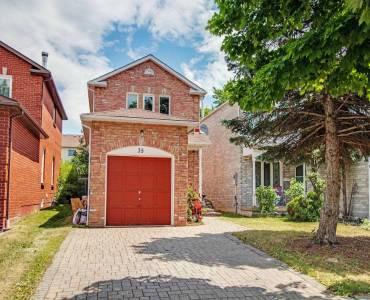 35 Keys Dr, Ajax, Ontario L1T3R3, 3 Bedrooms Bedrooms, 7 Rooms Rooms,3 BathroomsBathrooms,Detached,Sale,Keys,E4809873