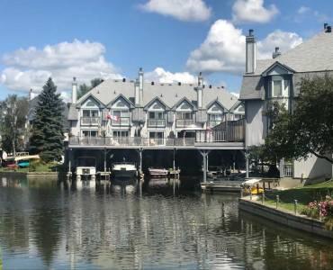 24 Laguna Pkwy- Ramara- Ontario L0K1B0, 2 Bedrooms Bedrooms, 7 Rooms Rooms,4 BathroomsBathrooms,Condo Townhouse,Sale,Laguna,S4731820