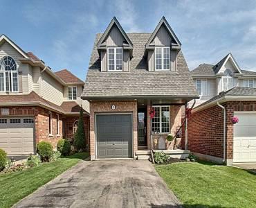 59 Cedarvale Ave, Guelph, Ontario N1E6Y3, 5 Bedrooms Bedrooms, 8 Rooms Rooms,3 BathroomsBathrooms,Detached,Sale,Cedarvale,X4781509