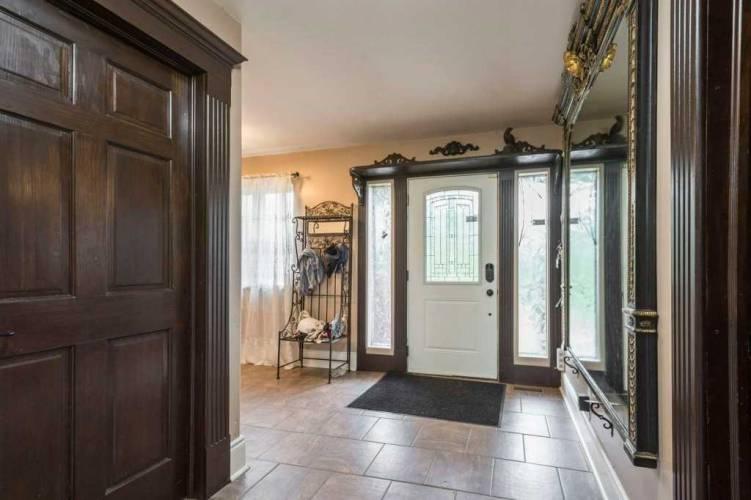 306 County Road 26 Rd, Brighton, Ontario K0K1H0, 2 Bedrooms Bedrooms, 6 Rooms Rooms,3 BathroomsBathrooms,Detached,Sale,County Road 26,X4763649