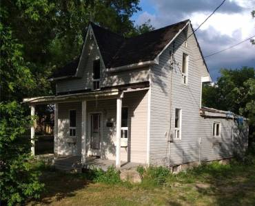 143 River St, Scugog, Ontario L0C1G0, 2 Bedrooms Bedrooms, 3 Rooms Rooms,1 BathroomBathrooms,Detached,Sale,River,E4809866