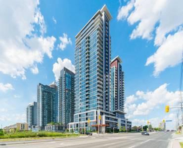 55 Eglinton Ave- Mississauga- Ontario L5R0E4, 1 Bedroom Bedrooms, 6 Rooms Rooms,1 BathroomBathrooms,Condo Apt,Sale,Eglinton,W4809858