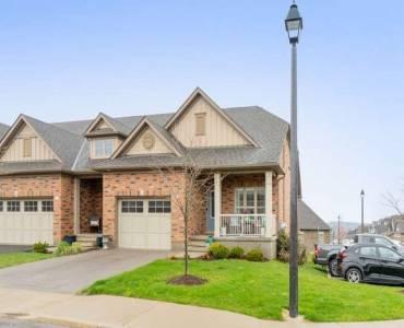 10 Juniper St, Guelph/Eramosa, Ontario N0B2K0, 3 Bedrooms Bedrooms, 7 Rooms Rooms,4 BathroomsBathrooms,Condo Townhouse,Sale,Juniper,X4764217