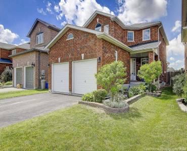 42 Buchanan Dr- New Tecumseth- Ontario L9R0A1, 3 Bedrooms Bedrooms, 10 Rooms Rooms,3 BathroomsBathrooms,Detached,Sale,Buchanan,N4809900