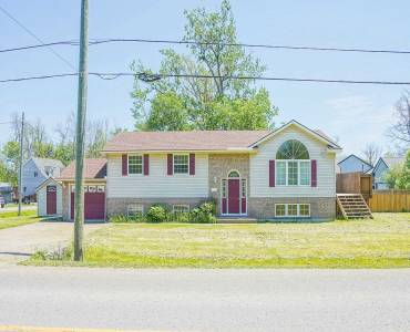 550 Albany St, Fort Erie, Ontario L2A 6R3, 3 Bedrooms Bedrooms, 6 Rooms Rooms,2 BathroomsBathrooms,Detached,Sale,Albany,X4715582