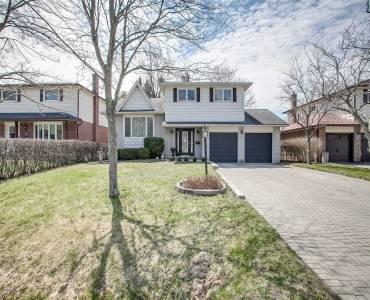 21 Glen Watford Rd, Cobourg, Ontario K9A 4S4, 4 Bedrooms Bedrooms, 12 Rooms Rooms,2 BathroomsBathrooms,Detached,Sale,Glen Watford,X4773623