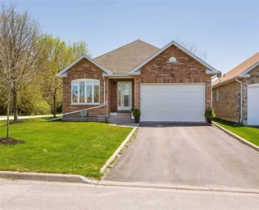 93 Maplewood Ave- Brock- Ontario L0K1A0, 2 Bedrooms Bedrooms, 7 Rooms Rooms,3 BathroomsBathrooms,Detached,Sale,Maplewood,N4784025