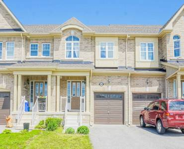 65 Wyndham Circ- Georgina- Ontario L4P3E9, 3 Bedrooms Bedrooms, 6 Rooms Rooms,3 BathroomsBathrooms,Att/row/twnhouse,Sale,Wyndham,N4778732