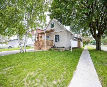 293 Frontenac Ave- Oshawa- Ontario L1J2A5, 2 Bedrooms Bedrooms, 6 Rooms Rooms,1 BathroomBathrooms,Detached,Sale,Frontenac,E4810022