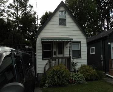 77 Clemens St- London- Ontario N5Y 1H7, 3 Bedrooms Bedrooms, 12 Rooms Rooms,3 BathroomsBathrooms,Detached,Sale,Clemens,X4810023