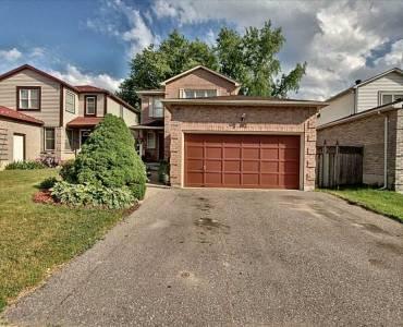 967 Renaissance Dr- Oshawa- Ontario L1J8E9, 3 Bedrooms Bedrooms, 6 Rooms Rooms,3 BathroomsBathrooms,Detached,Sale,Renaissance,E4810004