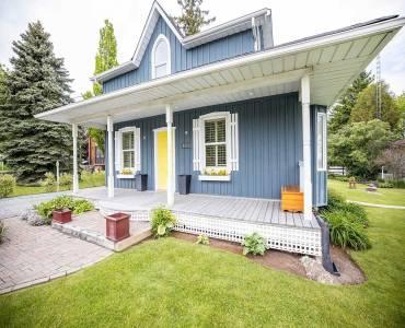 9455 Baldwin St, Whitby, Ontario L0B1C0, 2 Bedrooms Bedrooms, 6 Rooms Rooms,2 BathroomsBathrooms,Detached,Sale,Baldwin,E4810051