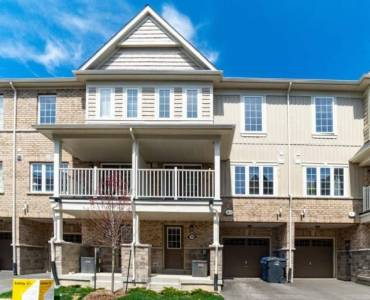 88 Decorso Dr- Guelph- Ontario N1L 0A1, 3 Bedrooms Bedrooms, 6 Rooms Rooms,2 BathroomsBathrooms,Att/row/twnhouse,Sale,Decorso,X4809980