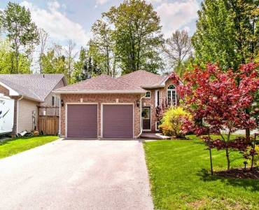 36 54th St- Wasaga Beach- Ontario L9Z 1W9, 3 Bedrooms Bedrooms, 8 Rooms Rooms,3 BathroomsBathrooms,Detached,Sale,54th,S4782718