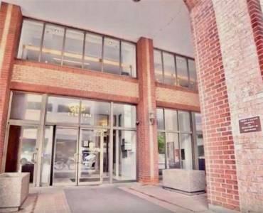 55 Centre Ave, Toronto, Ontario M5G1R4, 1 Bedroom Bedrooms, 6 Rooms Rooms,1 BathroomBathrooms,Condo Apt,Sale,Centre,C4754931