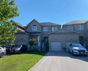 35 Arch Brown Crt- Barrie- Ontario L4M0C6, 3 Bedrooms Bedrooms, 8 Rooms Rooms,3 BathroomsBathrooms,Att/row/twnhouse,Sale,Arch Brown,S4810072