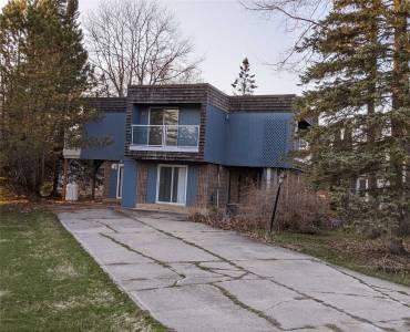69 Poplar Cres- Ramara- Ontario L0K 1B0, 4 Bedrooms Bedrooms, 8 Rooms Rooms,3 BathroomsBathrooms,Detached,Sale,Poplar,S4810039