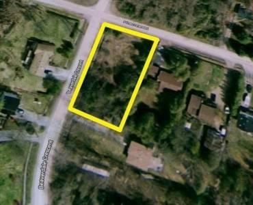 Lot 234 Beaverdale Cres- Georgina- Ontario L0E1N0, ,Vacant Land,Sale,Beaverdale,N4810102