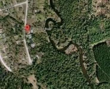 Lot 230 Pinecrest Rd- Georgina- Ontario L0E1N0, ,Vacant Land,Sale,Pinecrest,N4810093