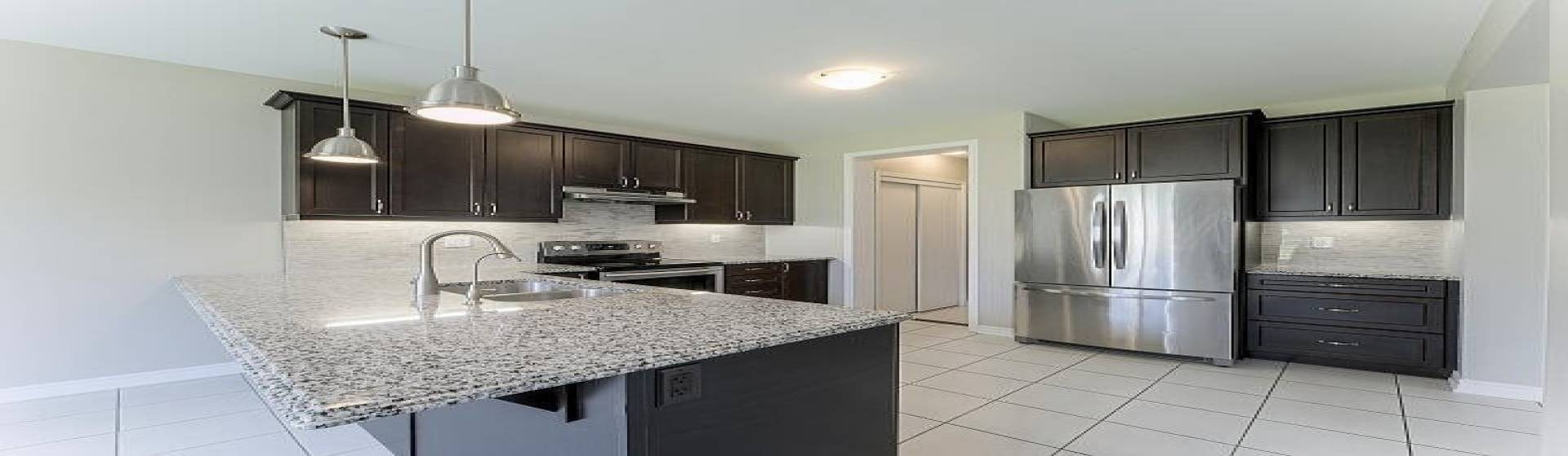 693 Doon South Dr- Kitchener- Ontario N2P0H5, 4 Bedrooms Bedrooms, 10 Rooms Rooms,4 BathroomsBathrooms,Detached,Lease,Doon South,X4810100