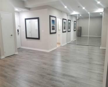 1 King St- Toronto- Ontario M5H1A1, 1 Room Rooms,1 BathroomBathrooms,Condo Apt,Sale,King,C4810015
